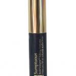 Estee Lauder Sumptuous mascara สีดำ (ขนาดทดลอง 2.8ml.)