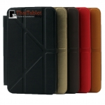 - Smart Case For Samsung Galaxy Tab4 7 T230 New Arrival !!!