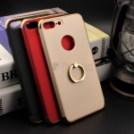 iPaky เคสประกอบ พร้อมแหวน Phone 7 Plus