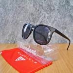 Blenders Eyewear รุ่น DEEP SPACE SMOKE : H SERIES