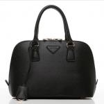 กระเป๋าแฟชั่น Axixi รหัสสินค้า AX133 สี ดำ