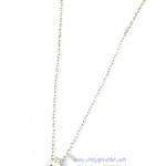 สร้อยคอ Vampire Diaries - Katherine necklace