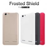 เคส Lenovo Vibe K5/K5 Plus A6020 Frosted Shield NILLKIN แท้ !!!