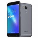 """Asus ZenFone 3 Max 5.5"""" (ZC553KL)"""