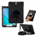 - Armor Heavy Duty Case For Samsung Galaxy Tab A 9.7""