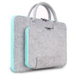 """- กระเป๋าใส่ iPAD 9.7 / แท็บเล็ตขนาด 9.7"""" - 11"""" /Samsung Galaxy 9.7"""" - 10"""""""