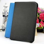 """Case For Samsung Galaxy Tab 3 Lite 7"""" T110 รุ่น Jeans style Rotary 360"""