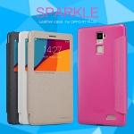 เคส Case OPPO R7 Plus รุ่น NILLKIN Sparkle แท้ !! ใหม่ล่าสุด