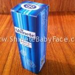 เซรั่มทาฝ้า 1 กล่อง (ซื้อ 6 แถม 1)