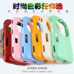 เคส Jelly Mercury Samsung Galaxy K Zoom C1158