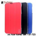 เคส Acer Iconia Talk 7 B1-723 New Arrival !!!! ตรงรุ่น 100%