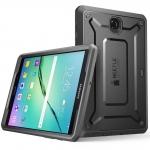 SUPCASE [Heavy Duty] Case for Samsung Galaxy Tab A 9.7