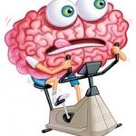 อาหารเสริม สมองและสายตา