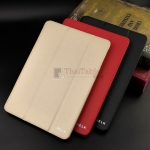 Belk Original Italian Leather Smart Cover Case For Samsung Galaxy NOTE 10.1 2014 Edition P600/P601
