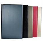 เคส ASUS Memo Pad 8 ME581CL รุ่น Book Cover