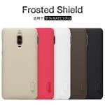เคส Huawei Mate 9 Pro รุ่น Frosted Shield NILLKIN แท้ !!!