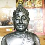 พุทธปฏิมากร (image of Buddha)