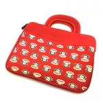 กระเป๋าใส่แท็บเล็ตขนาด 9 - 10.1 นิ้ว (iPad 2/3/4 ,iPad Air 1 /2 /Pro , ขนาด 22x28 cm