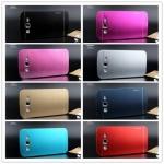 เคสครอบหลัง Samsung Galaxy Grand รุ่น Motomo Series