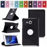 เคสหมุนได้ 360 องศา สำหรับ Samsung GalaxyTab A 7 T280/T285