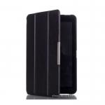 เคส Dell Venue 8 นิ้ว รุ่น Smart Case Cover