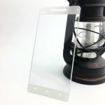 - ฟิล์มกระจกนิรภัย Vivo V3 Max แบบเต็บจอ