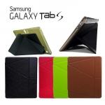 "Case Samsung Galaxy Tab S 10.5"" รุ่น ONjess TransFormer"