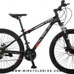จักรยานเสือภูเขา WINN รุ่น REACTOR 27.5 นิ้ว