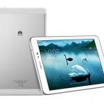เคส Huawei MediaPad T1 7.0