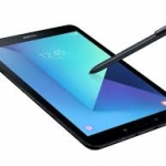 Samsung Galaxy Tab S3 T825