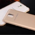 Luxury Aluminum Metal Bumper Frame Cover For Samsung Galaxy Note 4