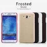 เคส Samsung Galaxy Grand 2 Frosted Shield NILLKIN แท้ !!!