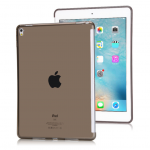 "TPU ว้าวด้านข้าง ครอบหลัง iPad 12.9"" Gen2 2017"