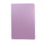 Case for Samsung ATIV Tab 5 สีชมพู