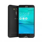 Asus ZenFone Go TV 5.5 นิ้ว (ZB551KL) [ Zenfone Dtac ]