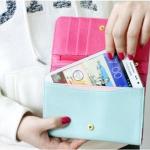 Ami Multi Pouch กระเป๋าใส่โทรศัพท์