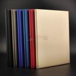 Book Cove เคส Samsung Galaxy Tab S3 T825