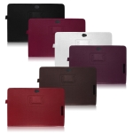 PU Leather Case Cover Stand for Asus VivoTab Smart 10.1 ME400C