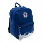 กระเป๋าเป้เชลซี สีน้ำเงิน Backpack rucksack ของแท้