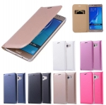 Case Samsung Galaxy J7 Version 2 (2016) Business Style Luxury Cute Deluxe Fashion