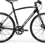 รถจักรยาน Merida รุ่น Speeder 300