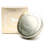 Beauty Credit - Lovely Powder Pact Moist #No.21