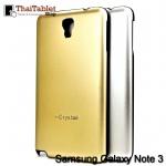 เคสครอบหลัง Samsung Galaxy Note 3 Neo รุ่น i-Crystal