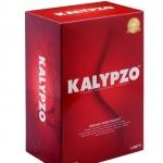 Kalypzo cap ราคาส่ง xxx คาลิปโซ่แคป เม็ด ส่งฟรี EMS