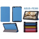 Case ASUS Fonepad 8 (FE380CG) รุ่น Ultra Slim Case Cover