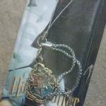 ที่ห้อยมือถือ / พวงกุญแจ Hogwarts