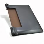 """เคส Lenovo yoga tablet2 13.3"""" ตรงรุ่น"""