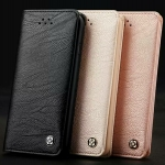 Luxury Xundd Beta Magnet ID Card PU Leather Case For Apple iPhone 5/5S/SE