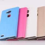 เคส Huawei Ascend Mate 7 รุ่น Smart Slim Case Cover