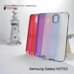เคสครอบหลัง Samsung Galaxy Note 3 รุ่น Colorful